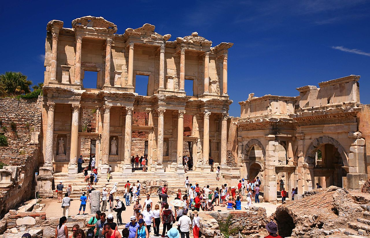 1280px-Library_of_Celsus_-_Ancient_City_of_Ephesus,_Selçuk,_Turkey